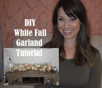 Garland thumbnail